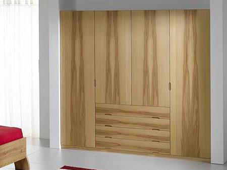 tdrei wohnkollektion betten tische schr nke massivholzm bel. Black Bedroom Furniture Sets. Home Design Ideas